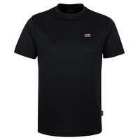 MA T-Shirt COOL BLACK