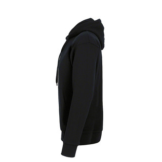 grandMA3 Hooded Sweater, black